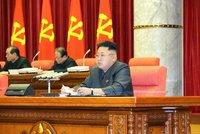 Poprava PLAMENOMETEM! Tak v KLDR skoncovali se zástupcem popraveného Kimova strýce