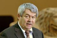 Filipova cesta do Ruska: Poslanci se od ní distancovali!