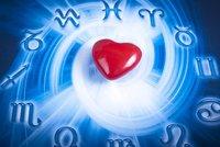Velký horoskop na únor: Čím vás hvězdy překvapí na Valentýna?