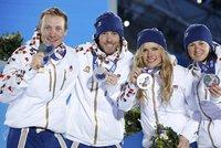 8 věcí, které si z letošní olympiády musíte zapamatovat!