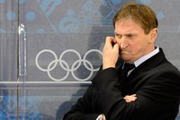 Média můžou za odchod trenéra Hadamczika. Nýmandi vzkazují: Takhle odchází jen srab!