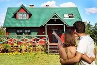 Toužíte po chatě nebo chalupě? 5 rad, jak při koupi nenaletět!
