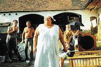 Proč 15 let mrtvá Růžičková bojkotovala Slunce, seno 4? Urazila se kvůli nápadu Trošky!
