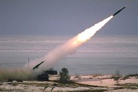Tímto sestřelili letadlo? Foto teroristů s protiletadlovým BUKem!