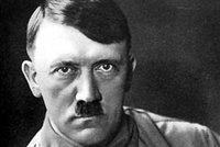 Hitlerův telefon se vydražil za horentní sumu: Výherce za něj dal téměř čtvrt milionu dolarů