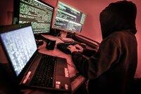 Na rakouský parlament, letiště i úřady útočil turecký hacker. Kvůli nepřátelství