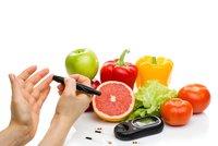 Máte v rodině cukrovku? Možná už také potřebujete léky