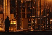 Tisíce Pražanů bez proudu: Výpadek elektřiny postihl v neděli Žižkov, Vysočany i Prahu 10