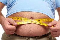 Zabiják vnitřní tuk: 7 věcí, které byste o něm měli vědět