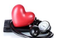 Zdravý životní styl jako lék na civilizační choroby