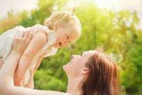 10 typů matek aneb jste líná, přísná generálka, nebo fandíte bio?
