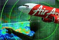 6 scénářů zkázy: Experti se dohadují o příčinách neštěstí letu QZ8501