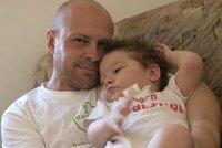 Rodiče postižené Lucinky: Za zpackaný porod žádají 17 milionů!