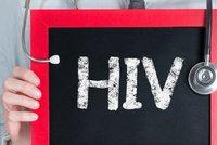 Soud zpřísnil trest za šíření HIV: Místo podmínky šest let!