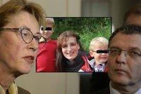 Zaorálek se sešel s norskou velvyslankyní: Kvůli odebraným dětem předal další nótu!
