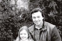 Temné tajemství Karla Gotta: Vlastní mámě zapřel vnučku! Zemřela, aniž by to tušila