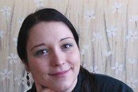 Syndrom vyhoření hrozí ženám v přechodu i mužům: Jak s ním bojovat, odpovídala psycholožka