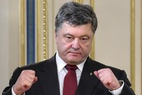 """""""Nepřijímáme vás,"""" řekla Ukrajina Babičovi. Velvyslance z Ruska nemá už 2 roky"""