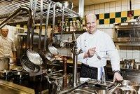 Pražské restaurace obhájily michelinské hvězdy a 10 jich dostalo doporučení! Které to jsou?
