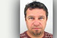 Teroristé ISIS propustili dva muže, které v Libyi unesli sČechem Pavlem!
