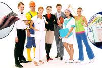 Češi mají za práci méně než Slováci! Jak si zaměstnavatelé váží práce u nás a v Evropě?