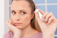 Plicní embolie kvůli antikoncepci? S výrobcem Yasminelle začal v Německu soud