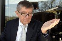 Babiš obrátil: Půjčka Řecku je přijatelná, ale chceme záruky!