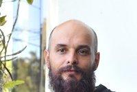 Guru Jára ve vazbě prý umírá! Upadl do bezvědomí a přestal přijímat potravu