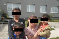 Skandál v Ústí: Úředníci poslali opuštěné děti z Klokánku do pasťáku!
