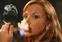 Velká zpráva o kouření: Jak jsme na tom v rámci EU a jak seknout s drahým zlozvykem?