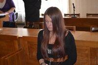 Vražedkyně Orlová je v detenci: Návštěvy dvakrát týdně a může chodit v civilu