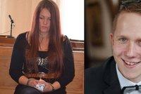 Rok od útoku ve Žďáru: Děti jsou stále v péči psychologů