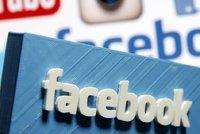"""Facebook už je """"out"""": Utečte na jinou síť"""