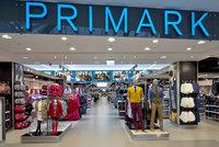 e1133000978 Módní řetězec Primark míří po letech do Česka. Obchod otevře v centru Prahy