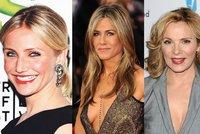 6 slavných žen, které nechtějí děti. Přečtěte si jejich důvody