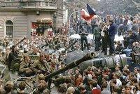 402 obětí sovětské okupace: Historici vystavili nový, mnohem krvavější účet