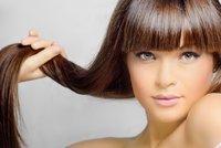 4 rady, jak si správně umýt vlasy!