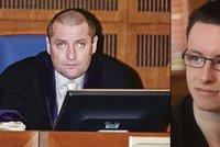 Nečesaný exkluzivně: Soudce je spřažený s obžalobou, znovu mě odsoudí na 13 let