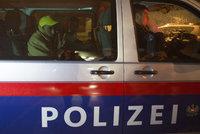 Zdržení na hranicích: Němci kvůli uprchlíkům kontrolují auta ve dne v noci