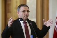 Zaorálek: Místo žaloby bychom měli uprchlické kvóty respektovat
