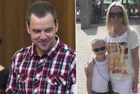 Soud kvůli vraždě Moniky a Klárky pokračuje: Kramného potápějí znalci!