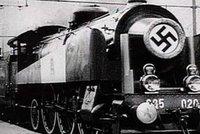 Hledač zlata zemřel při pátrání po pokladu z nacistického vlaku