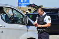 Německo zpřísňuje vstup. Bezinfekčnost budou muset prokazovat i turisté v autech a vlacích