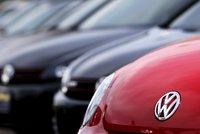Všichni o podvodech VW věděli a podvádějí i další, tvrdí motoristický novinář