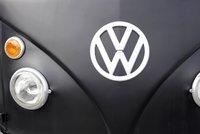 Skandál nafťáků Volkswagenu už prorostl i do Česka. Problémy má také Škoda