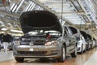 Máte doma auto koncernu Volkswagen falšující emise? Víme, co vás čeká