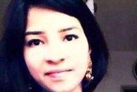 Odmítala pravidla islámu a kradla kondomy, otec dceru uškrtil