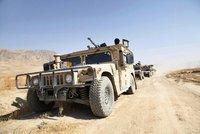 Rekordní počet mrtvých v Afghánistánu: Loni kvůli bojům zemřelo 3545 civilistů