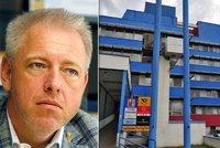 Ztrátová Česká pošta dostane od státu 700 milionů. Chtěla o miliardu víc