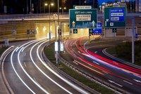 Pokračování Blanky začnou stavět v roce 2023. Povede z Pelc-Tyrolky do Štěrbohol